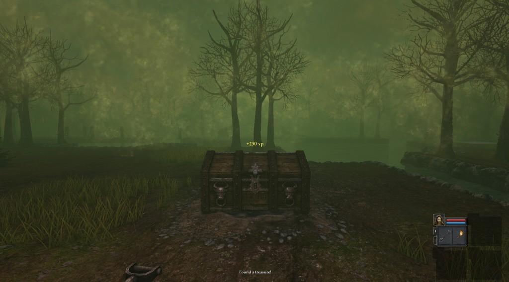 Fidocs_Doom_03