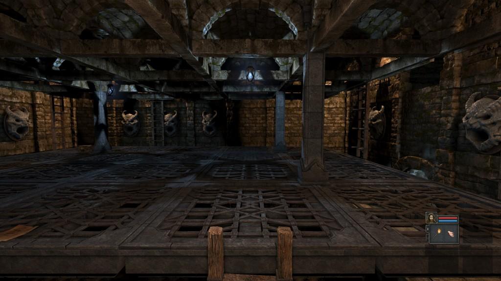 Fidocs_Doom_53