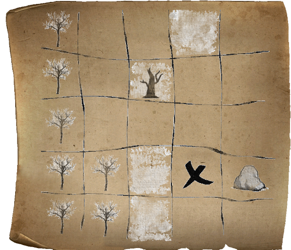 treasure_map_mirror
