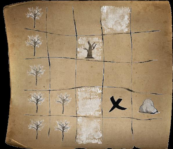 treasure_map_mirror